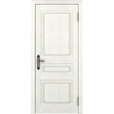Дверь Palermo ПДГ 40015