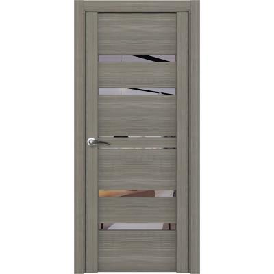 Дверь UniLine ПДОз 30030