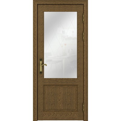 Дверь Versailles ПДО 40004