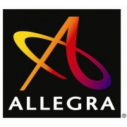 Коллекция Allegra Экошпон