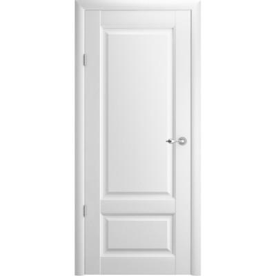 Модель ПГ Эрмитаж 1,Цвет покрытия Белый,Орех ПВХ