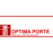 "Двери Фабрики ""Optima Porte"""
