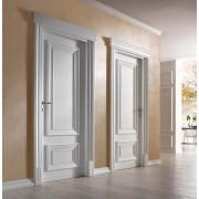 Двери БЕЛЫЕ межкомнатные