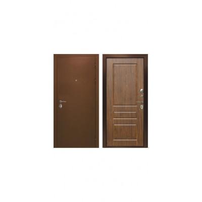 """Дверь Термо """"СТОЛИЦА"""" с влагостойким щитом"""