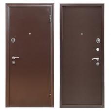 Дверь входная Торекс SD DELTA STEEL