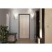 Дверь входная Торекс SD 07 DELTA
