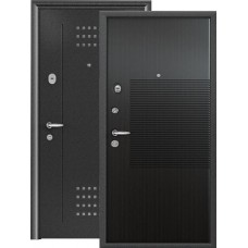 Дверь Торекс Оптима SUPER OMEGA 10  МК
