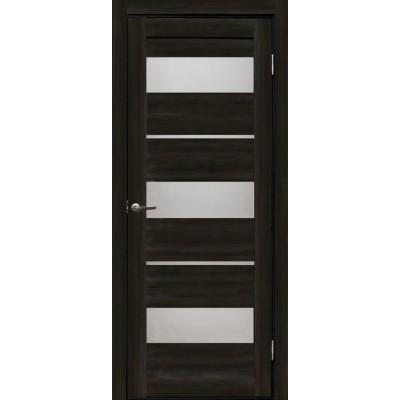 Дверь Параллель Ламинатин