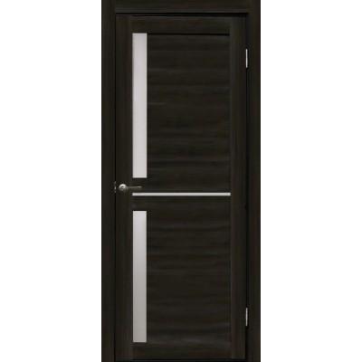 Дверь Медиана Ламинатин