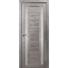 Дверь Тандем Ламинатин