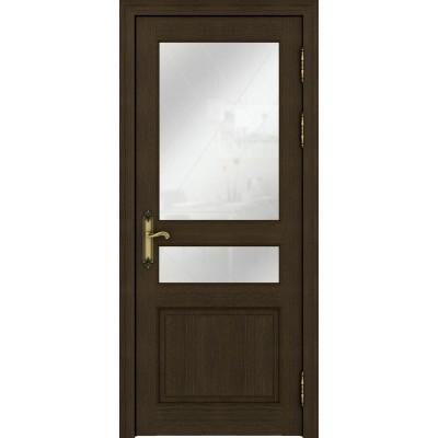 Дверь Versailles ПДО 40006