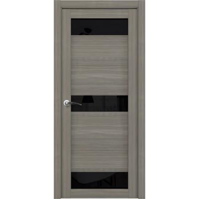Дверь UniLine ПДОч 30005
