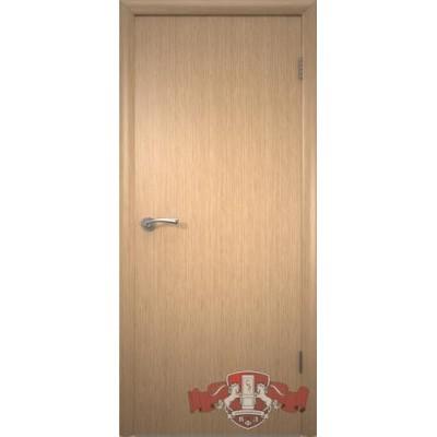 1ДГ  Глухое полотно.Владимирская фабрика дверей. Различные размеры