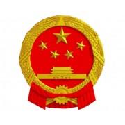 Двери входные Китай