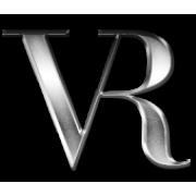 Коллекция Верона