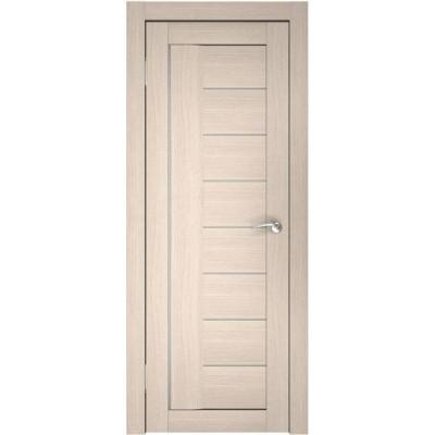 Дверь София ДО (7С1М-S8)  Zadoor.Стекло матовое. Венге,Беленый дуб