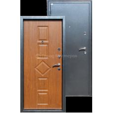 Входная дверь «Енисей»  Город мастеров