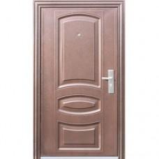 Дверь mini 1900