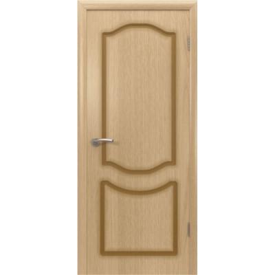 2ДГ  Глухое полотно.Владимирская фабрика дверей.Различные цвета и размеры