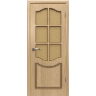 2ДР Остекленное полотно.Владимирская фабрика дверей. Различные цвета и размеры