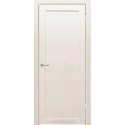 Дверь LEGRO (Легро ДГ) Экошпон