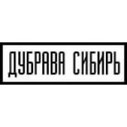 "Двери Фабрики ""Дубрава Сибирь"".     Коллекции: ДВЕРЬ-КНИЖКА / FORET LIGHT / ТИТАН"