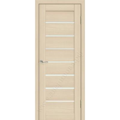 Дверь Optima Porte Турин 508.Различные цвета.НЕСТАНДАРТНЫЕ и стандартные размеры.