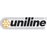 Коллекция Uniline
