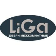 "Двери Фабрики ""Лига Дверей"" / ""LiGa"""