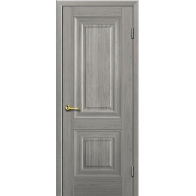 Дверь ProfilDoors Орех Пекан   27Х.