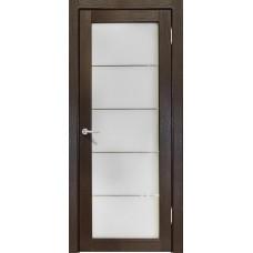 Дверь LEGRO (Легро ДО) Экошпон