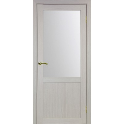 Дверь Optima Porte Турин 502. Различные цвета.НЕСТАНДАРТНЫЕ и стандартные размеры.