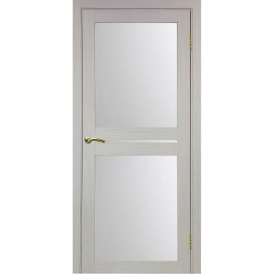 Дверь Optima Porte Турин 520 Различные цвета.НЕСТАНДАРТНЫЕ и стандартные размеры.