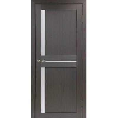 Дверь Optima Porte Турин 523. Различные цвета.НЕСТАНДАРТНЫЕ и стандартные размеры.