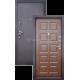 Входная дверь «Брест» Город мастеров
