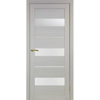 Дверь Optima Porte Турин 526 Различные цвета.НЕСТАНДАРТНЫЕ и стандартные размеры.