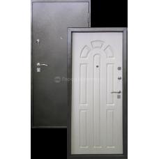 Входная дверь «Томь»  Город мастеров