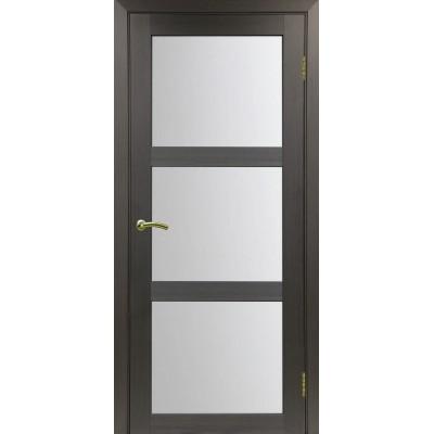Дверь Optima Porte Турин 530. Различные цвета.НЕСТАНДАРТНЫЕ и стандартные размеры.