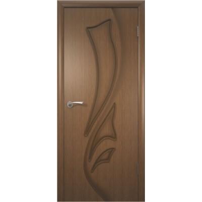 5ДГ  Глухое полотно.Владимирская фабрика дверей. Различные цвета и размеры
