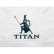 Экошпон серия Титан