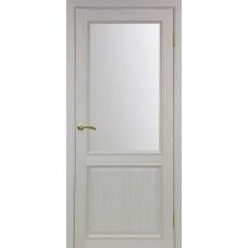 Дверь Optima Porte Тоскана 602. Различные цвета.НЕСТАНДАРТНЫЕ и стандартные размеры.