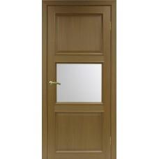 Дверь Optima Porte Тоскана 630. Различные цвета.НЕСТАНДАРТНЫЕ и стандартные размеры.