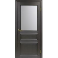 Дверь Optima Porte Тоскана 631. Различные цвета.НЕСТАНДАРТНЫЕ и стандартные размеры.