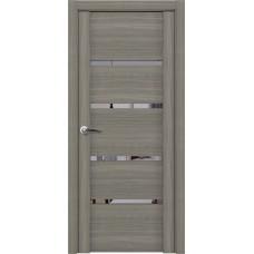 Дверь UniLine ПДОз 30020