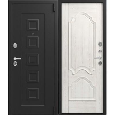 Дверь входная L-6 Легион