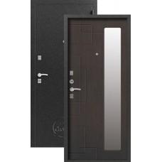 Дверь входная S-6 Сибирь
