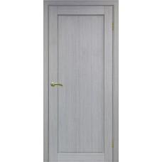 Дверь Optima Porte Сицилия 701. Различные цвета.НЕСТАНДАРТНЫЕ и стандартные размеры.