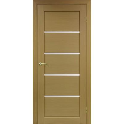 Дверь Optima Porte Сицилия  710 Различные цвета.НЕСТАНДАРТНЫЕ и стандартные размеры.
