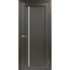 Дверь Optima Porte Сицилия 711.Различные цвета.НЕСТАНДАРТНЫЕ и стандартные размеры.