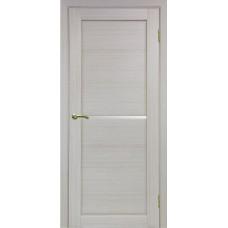 Дверь Optima Porte Сицилия 712 Различные цвета.НЕСТАНДАРТНЫЕ и стандартные размеры.